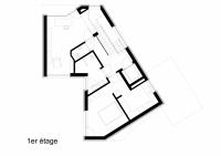 X:fiches projetspres 1009 Breier Luxembourg plansbre ex 130507 A0 50 soumission (1)
