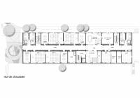 mrc-140801-plan-rdc